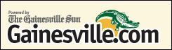 gainesvillesun